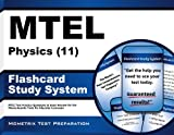 MTEL Physics