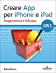 Creare App per iPhone e iPad (Program...