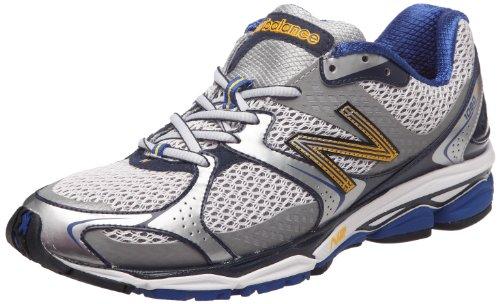 New Balance M1080 Running Shoes (D Width) - 6.5