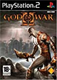 echange, troc God Of War 2