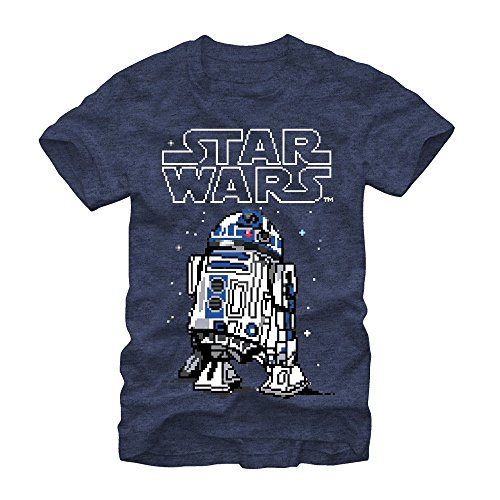 Star Wars Graphic Tees amp T Shirts The Force Gifts