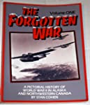 The forgotten war: A pictorial histor...