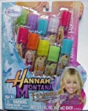 Disney Hannah Montana FOREVER Roll-on Lipgloss [Toy]