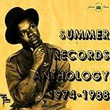 echange, troc Various Artists - Summer Records Anthology 1974-1988