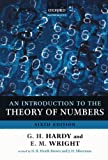 img - for An Introduction to the Theory of Numbers book / textbook / text book