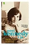img - for Pani Kennedy i ja book / textbook / text book
