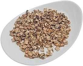SENA -Premium - Topinambur cut- 100g