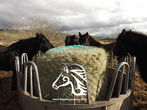 giant-haylage-net-fits-full-5-round-bale-tied-both-ends