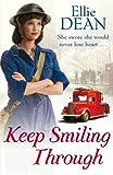 Keep Smiling Through (Beach View Boarding House 3)