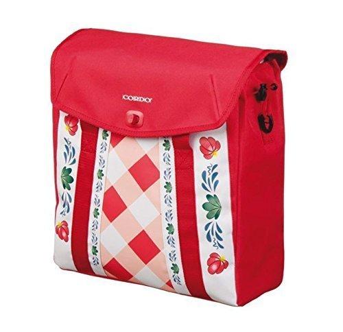 shop-pert-ash-cordo-glorious-dutch-145l-red-bike-rack-bag-32x-14x-34cm
