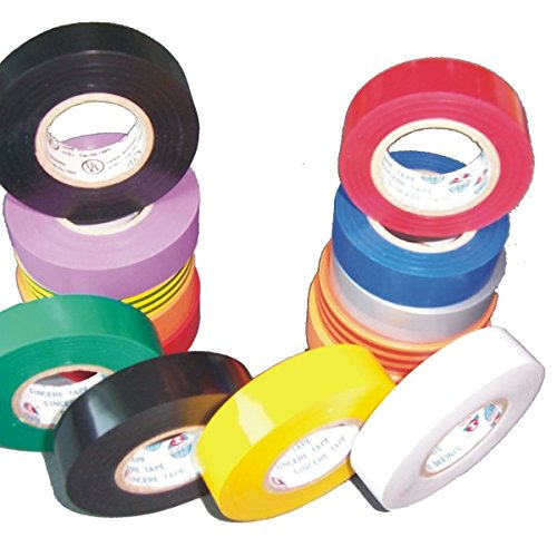 realpackr-4-x-mixed-colour-electrical-insulation-tape-20m-created-for-best-insulation-and-protection
