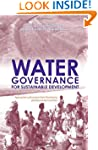 Water Governance for Sustainable Deve...