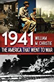 img - for 1941: The America That Went to War book / textbook / text book