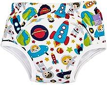 Comprar Bambino Mio Outer Space - Braga de aprendizaje, 3+ años