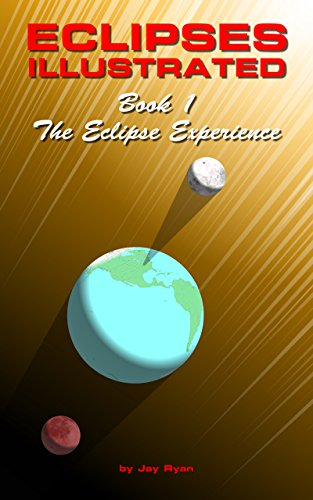 eclipses-illustrated-book-1-the-eclipse-experience-english-edition