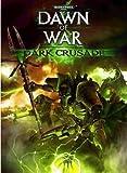 Dawn of War: Dark Crusade - Softgold Edition
