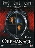 The Orphanage [Italian Edition]