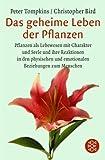 Das geheime Leben der Pflanzen. (3596219779) by Peter Tompkins