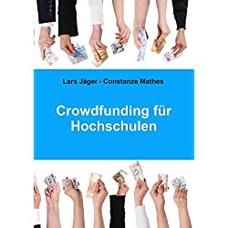 Crowdfunding für Hochschulen