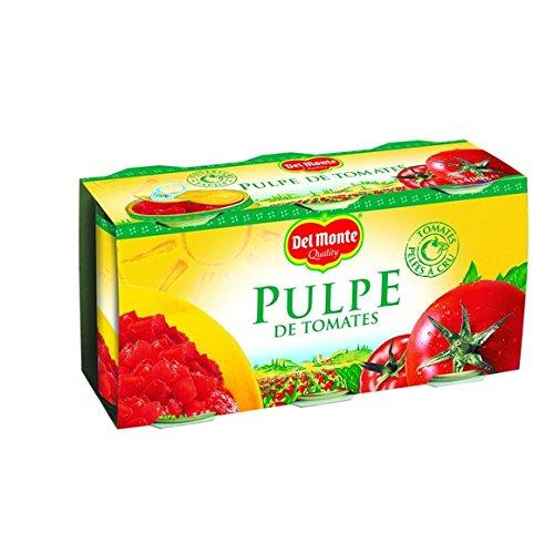 del-monte-pulpe-de-tomates-pelees-a-cru-prix-par-unite-envoi-rapide-et-soignee