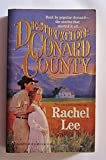 Destination: Conard County  (By Request) (0373201214) by Rachel Lee