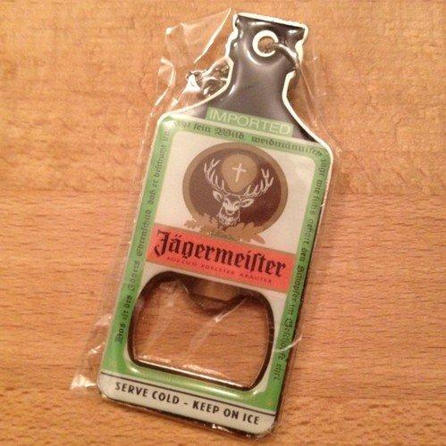 jagermeister-bottle-bottle-opener-keychain