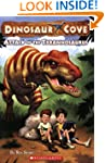 Dinosaur Cove #1: Attack of the Tyran...