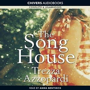 The Song House   [Trezza Azzopardi]