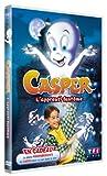 echange, troc Casper, l'apprenti fantôme