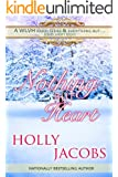 Nothing But Heart: A Short Story (Nothing But... series Book 2)