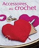 echange, troc Nathalie Spiteri - Accessoires au crochet