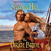 The Pirate Bride | [Sandra Hill]