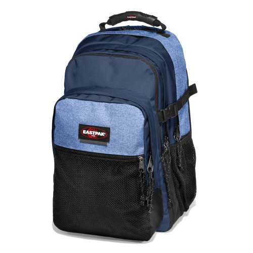 Eastpak Rucksack Tutor, twoblue
