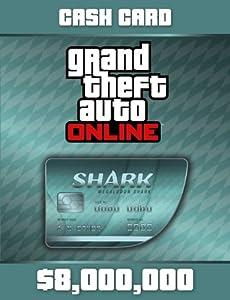 Cash To Code Online Kaufen