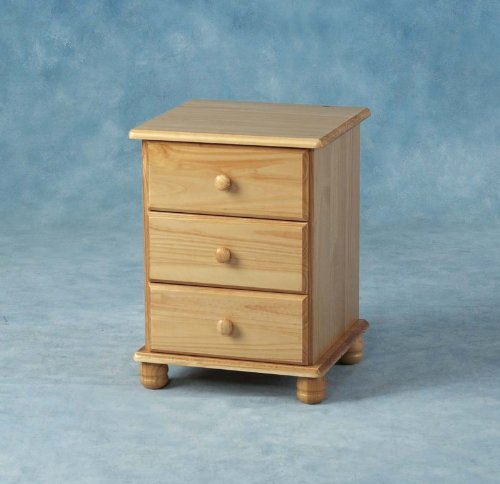 sol-solid-antique-pine-3-drawer-bedside-cabinet