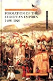 img - for Longman Companion to the Formation of the European Empires, 1488-1920 (Longman Companions to History Series) book / textbook / text book