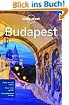 Budapest (City Guide)