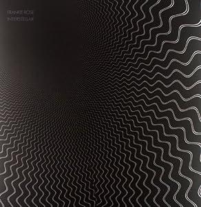 Interstellar [VINYL]