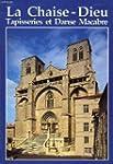 La chaise-dieu, abbaye saint robert,...