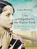 Una acompa�ante en Nueva York (Grandes Novelas)