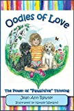 Oodles of Love - The Power of Pawsitive Thinking