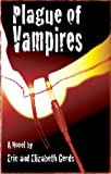 img - for Plague of Vampires book / textbook / text book