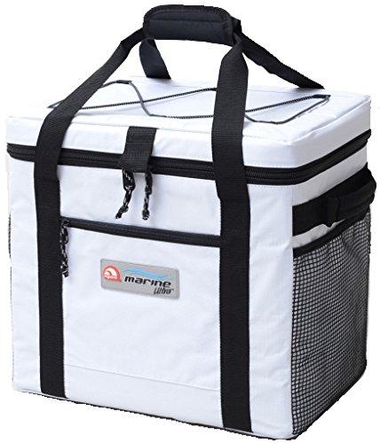 igloo-navy-bag-36-borsa-frigo-unisex-adulto-bianco