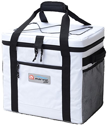 igloo-57178-marine-ultra-36-can-square-cooler