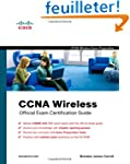 CCNA Wireless Official Exam Certifica...