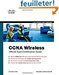 CCNA Wireless Official Exam Certifica...