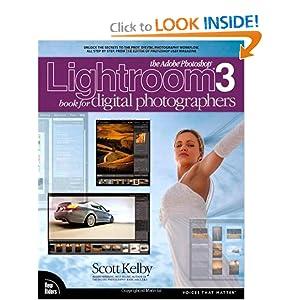Buy Cheap The Adobe Photoshop CS6 Book for Digital Photographers
