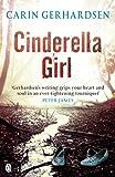 Cinderella Girl: Hammarby Book 2