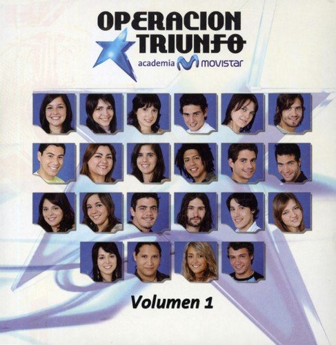 vol-1-operacion-triunfo-3-by-operacion-triunfo-3-academia-movistar-2006-05-29