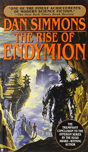 The Rise of Endymion (Hyperion)